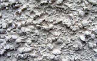 М200 бетон состав цемента