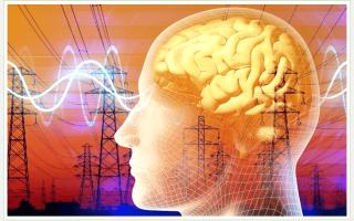 Способы защиты от негативного влияния электромагнитного излучения